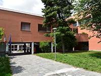 Scuola Primaria SARDEGNA e Sec. 1° grado