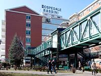 Scuola Primaria presso Ospedale BASSINI