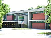 Scuola Primaria LINCOLN e Sec. 1° grado