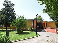 Scuola dell'Infanzia COLLODI