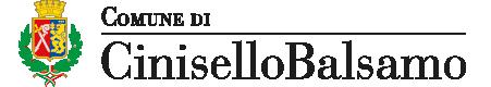 sito del comune di cinisello balsamo